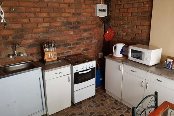 accommodation-in-amsterdam-mpumalanga-gallery-10