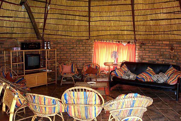 accommodation-in-amsterdam-mpumalanga-gallery-1l