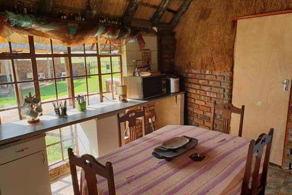 accommodation-in-amsterdam-mpumalanga-gallery-4