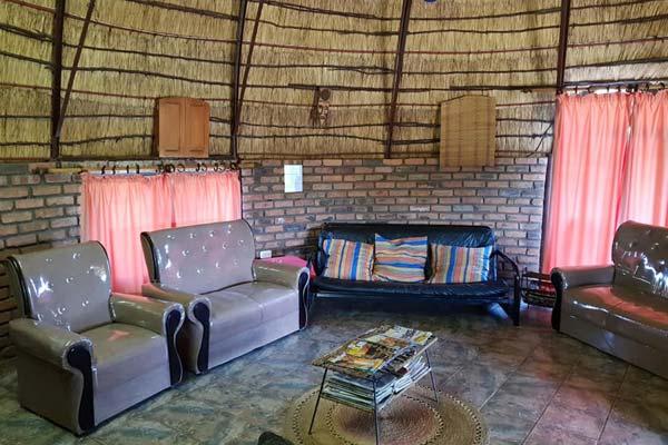 accommodation-in-amsterdam-mpumalanga-gallery-6